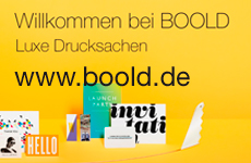 banner_boold